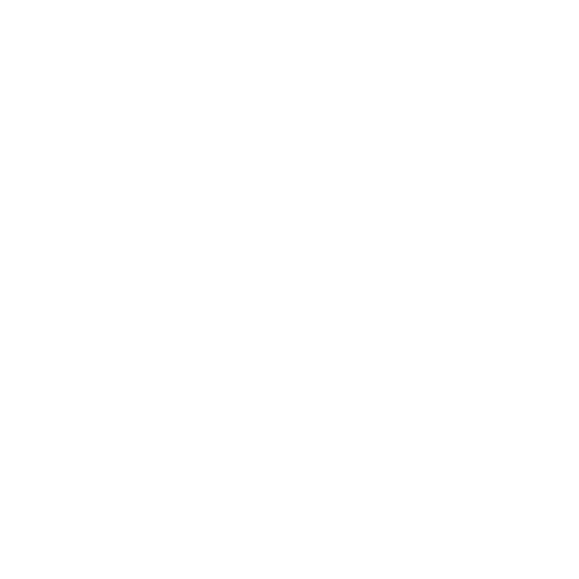 white icon of a gift box with a bow on it