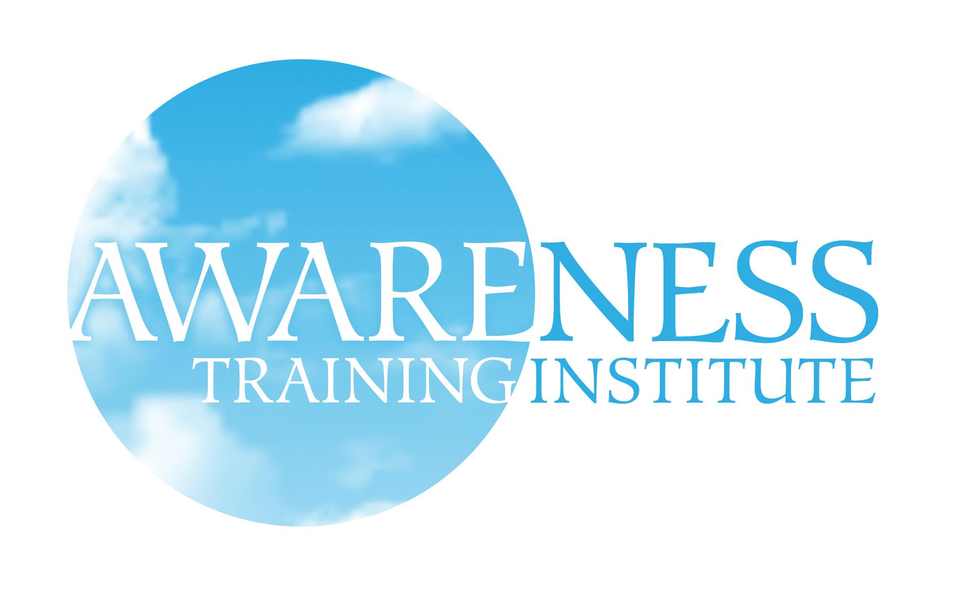 awareness training institute logo