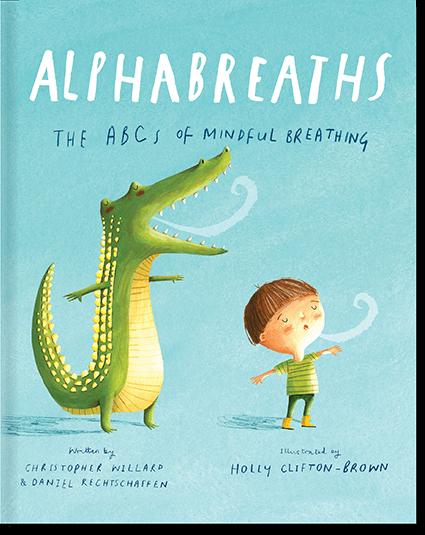 Alphabreaths