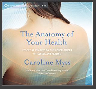 Anatomy Health