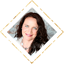 Dr. Ann Marie Chiasson headshot