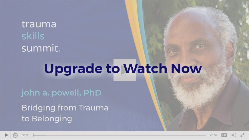 Upgrade to Watch Now