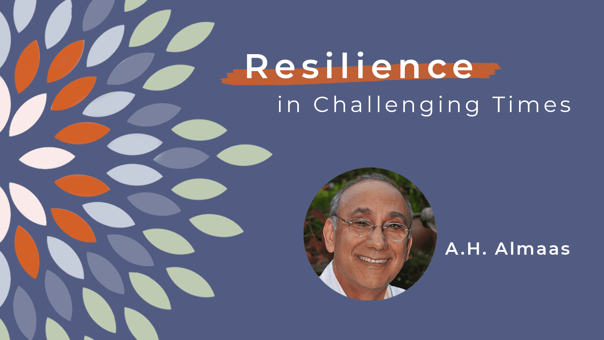 Resiliece-video-ah-almass-title-card