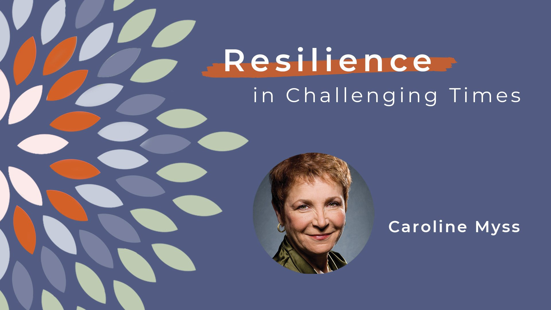 Resiliece-video-caroline-myss-title-card