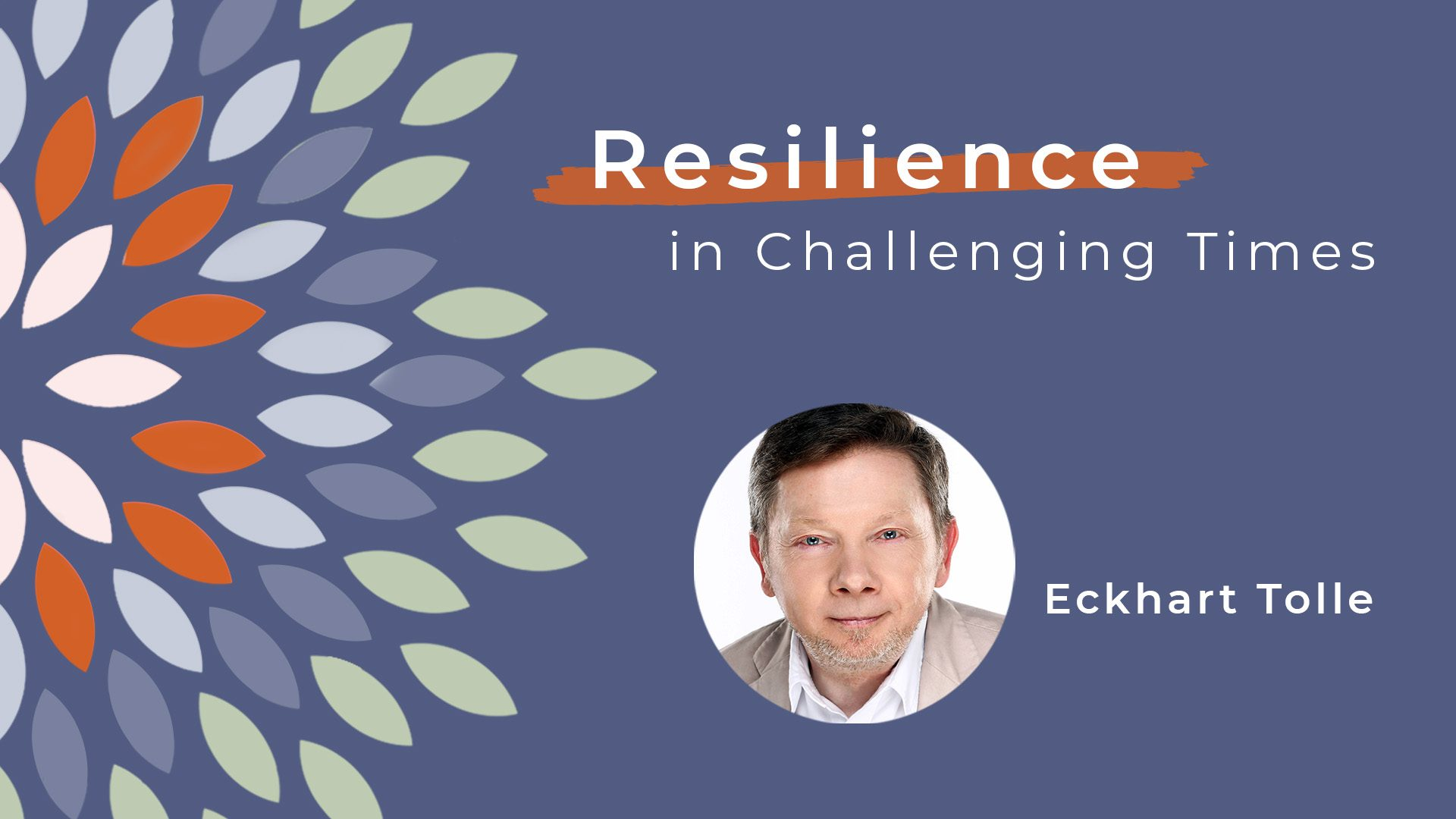 Resiliece-video-eckhart-tolle-title-card