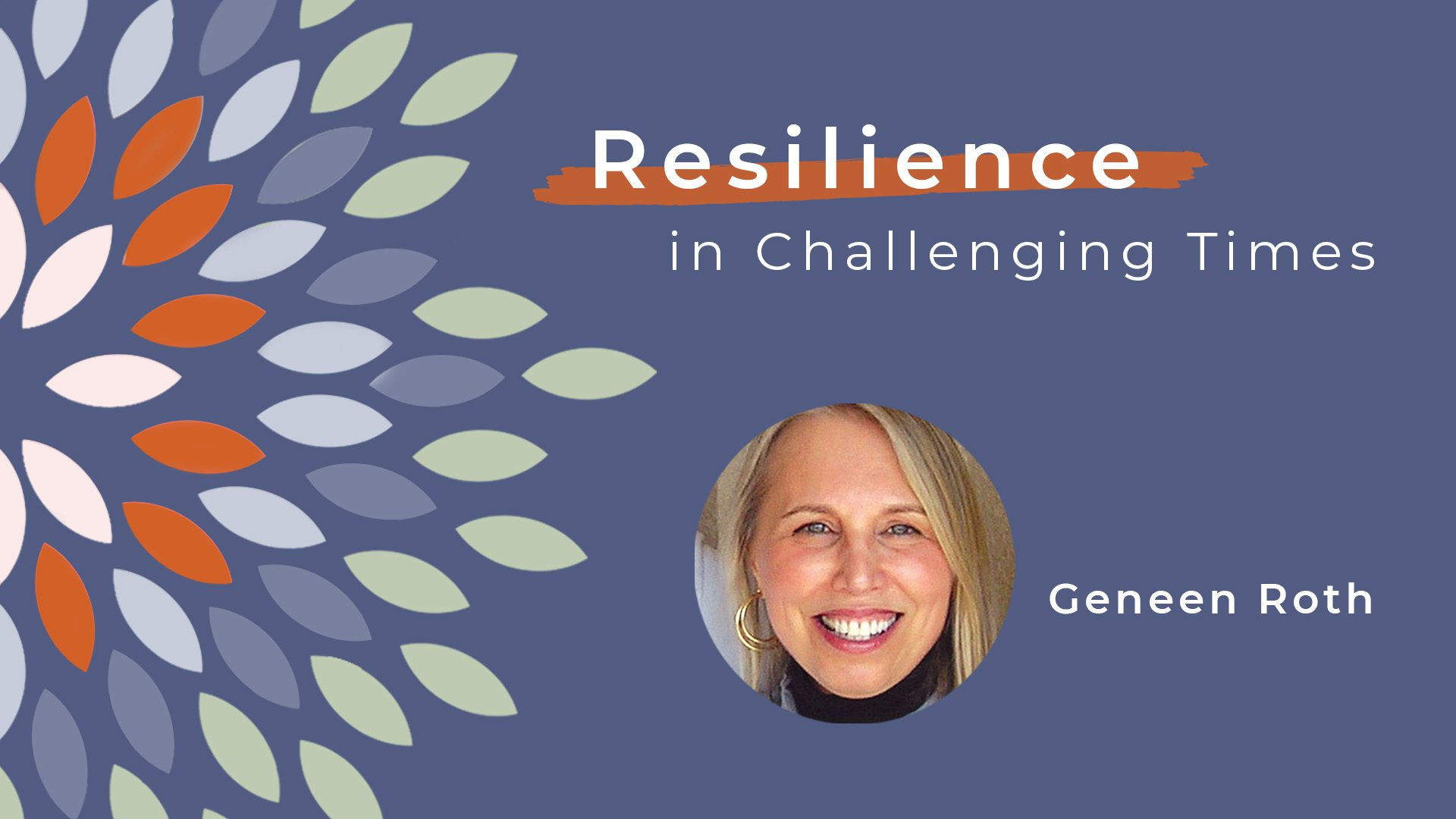 Resiliece-video-geneen-roth-title-card