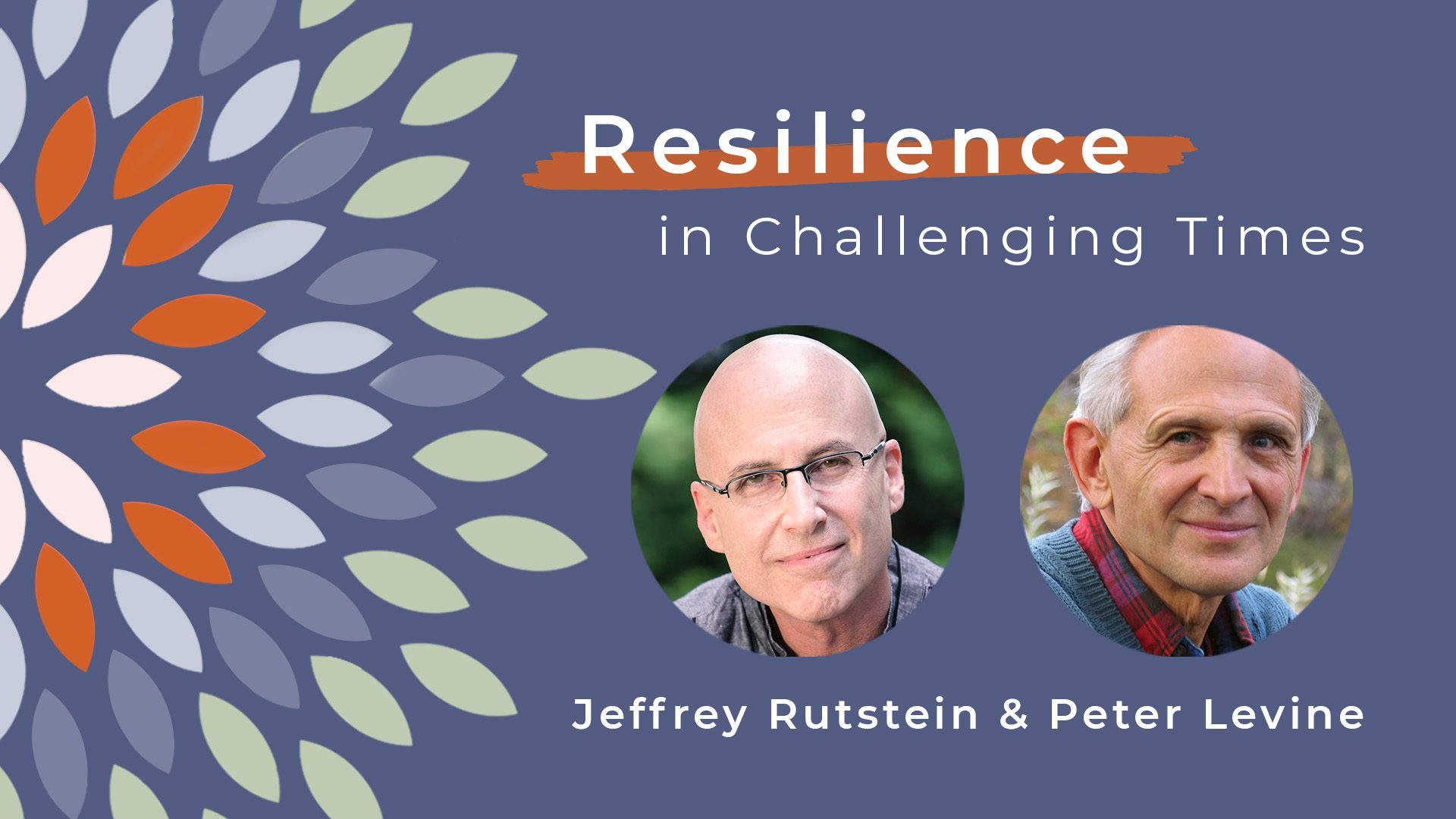 Resiliece-video-levine-rutstein-title-card-title-card