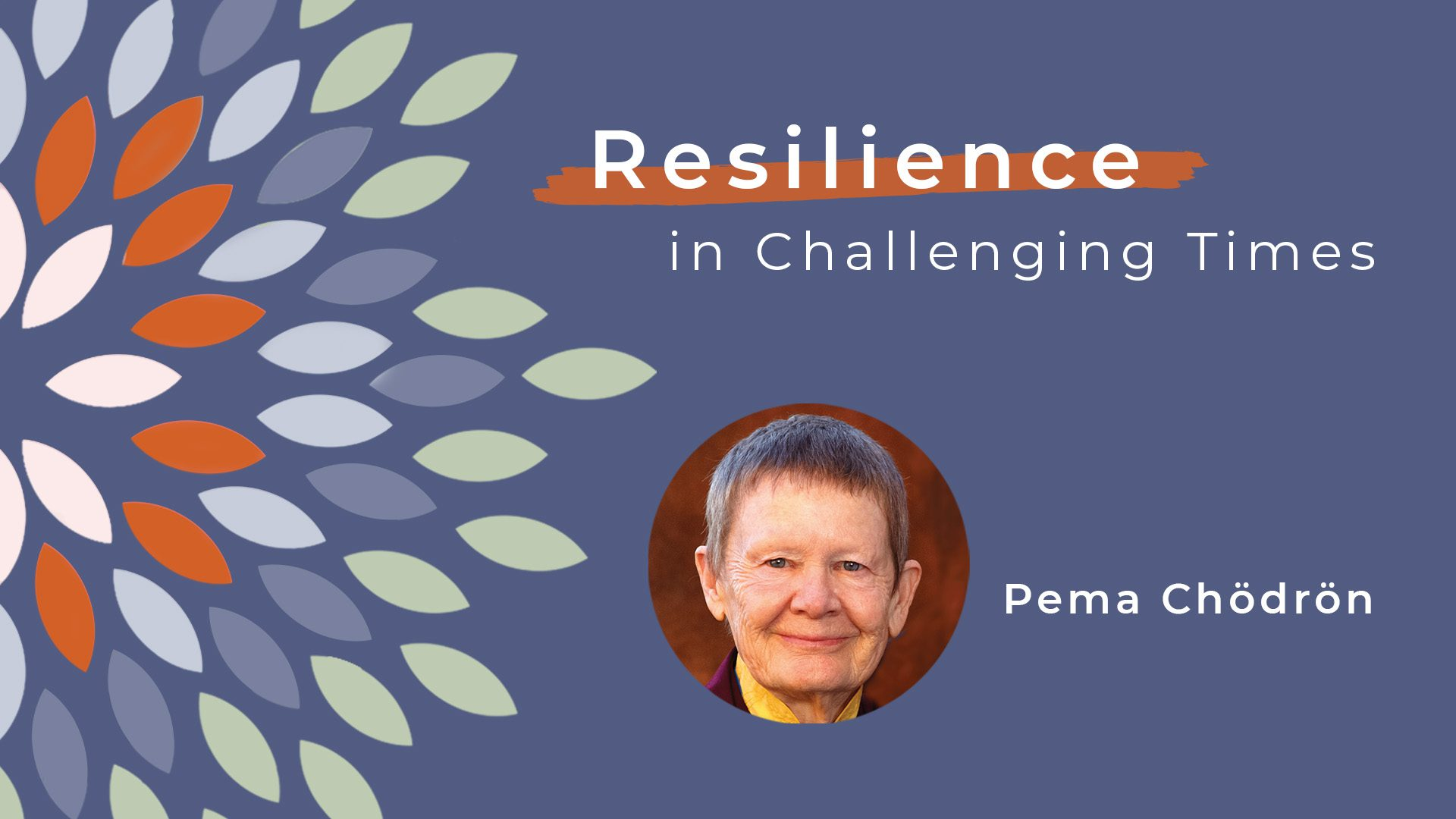 Resiliece-video-pema-chodron-title-card