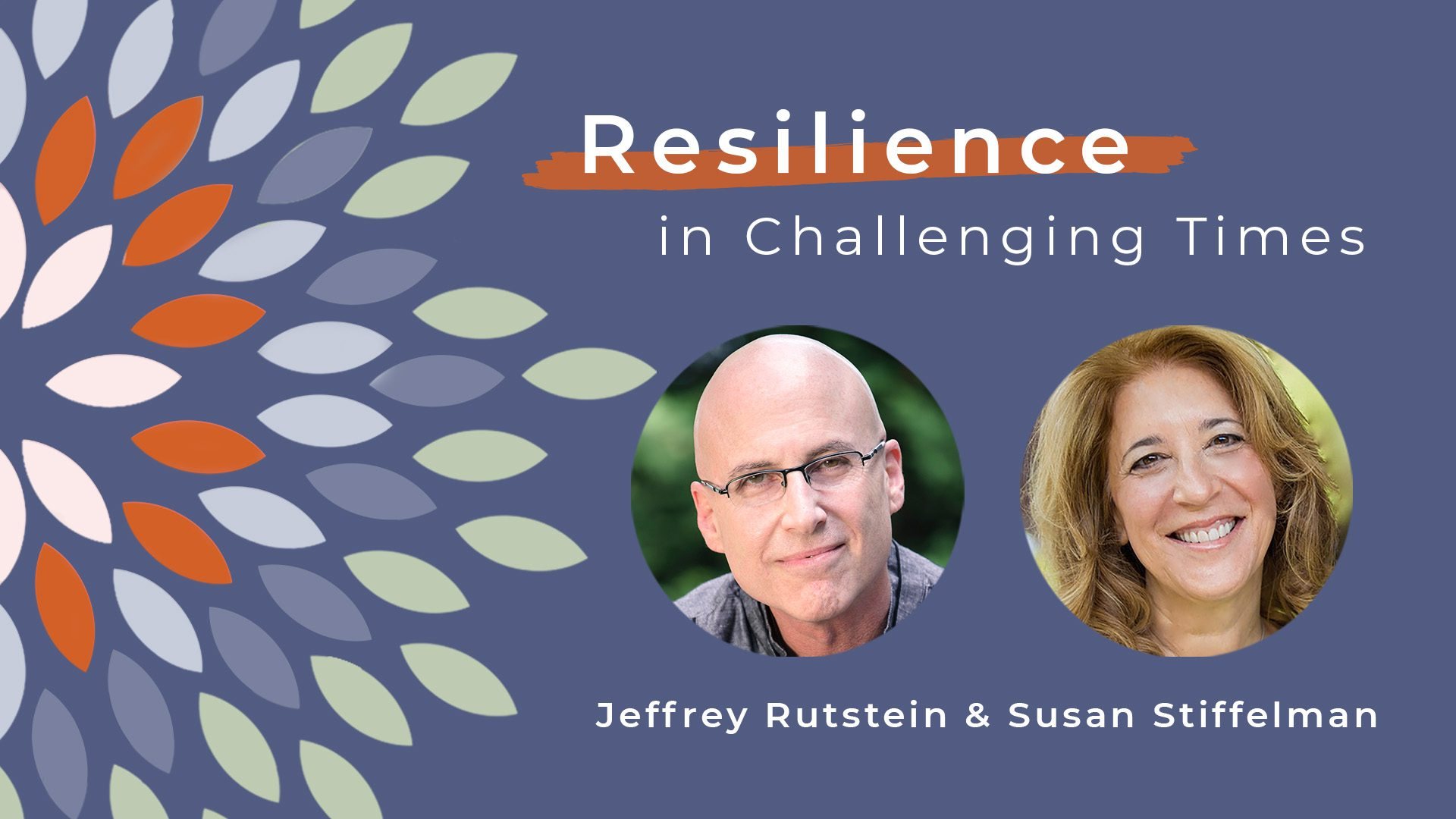 Resiliece-video-rutstein-stiffelman-title-card-title-card