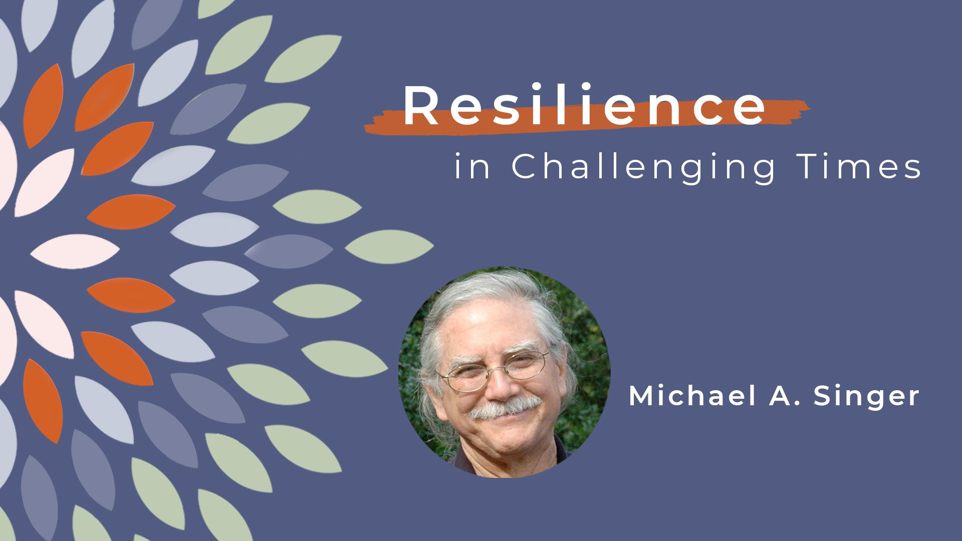 Resilience-social-mickey-singer-title-card