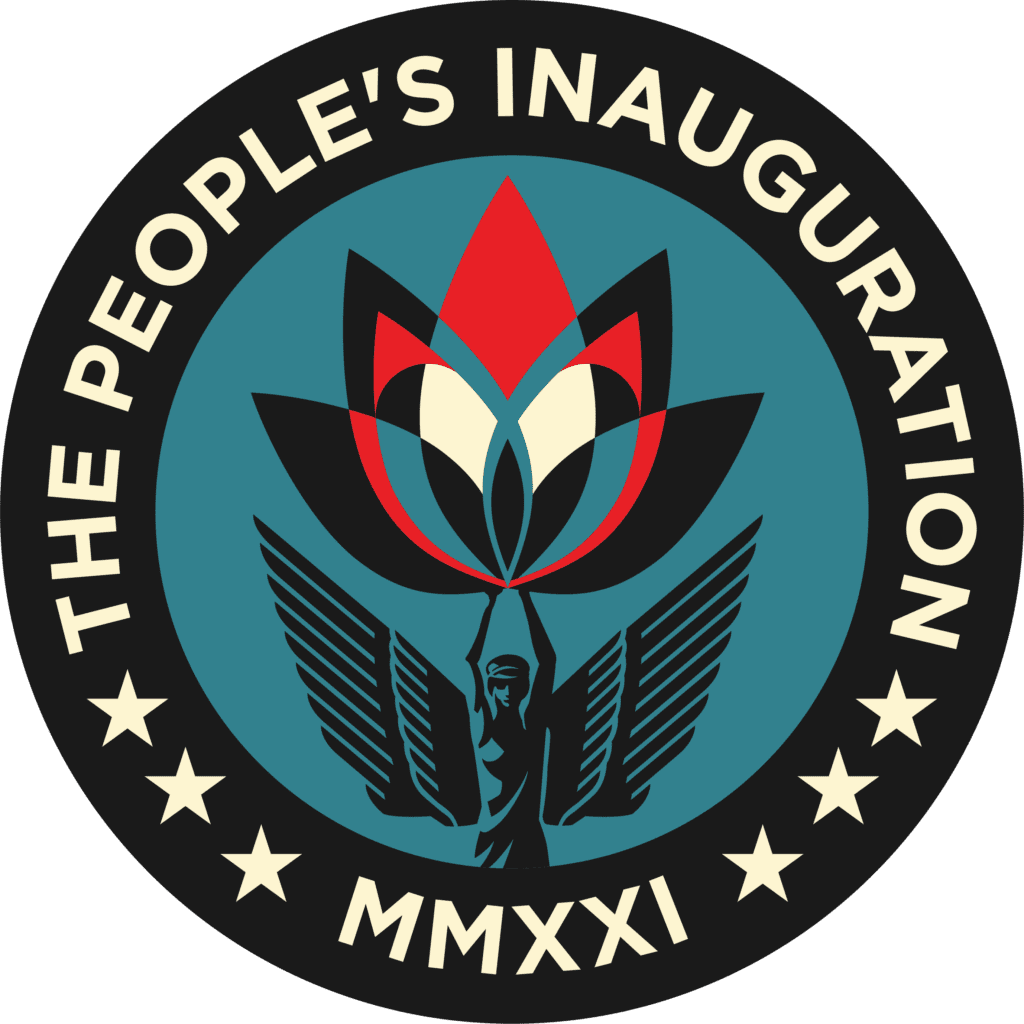 The People's Inauguration