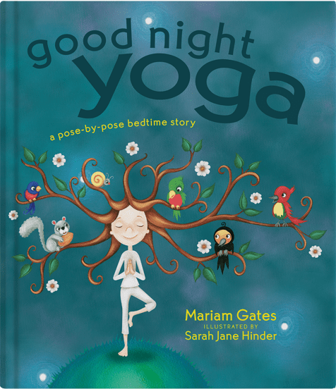 BK04437-Good-Night-Yoga