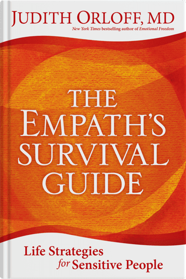 BK05544-Empaths-Survival-Guide