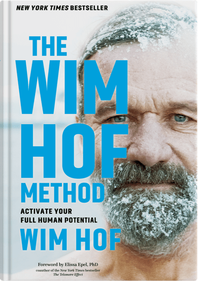 BK05868-The-Wim-Hof-Method-mockup