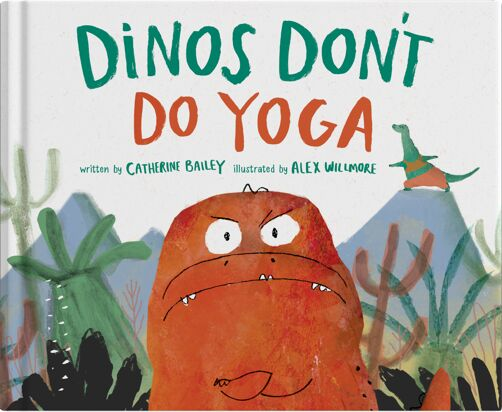 BK05875-Dinos-Don_t-Do-Yoga-mockup