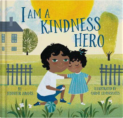 BK05921-Kindness-Hero-mockup