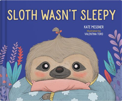 BK05951-Sloth-Wasn_t-Sleepy-mockup