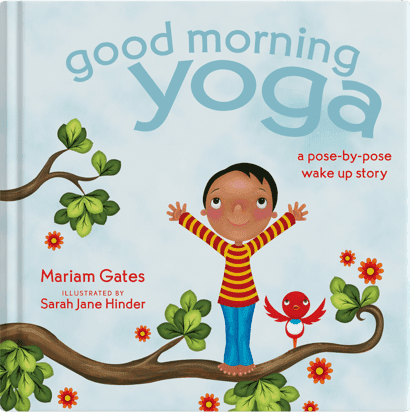 BK05971-Good-Morning-Yoga-Board-Book-mockup