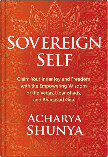 BK05977-Sovereign-Self-mockup