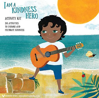MKT-BK05921-Kindness-Hero-Activity-Kit-Cover-Desktop