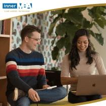 Inner MBA