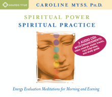 AE00498D-Spiritual-Power-published-cover