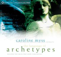 AF00958D-Language-Archetypes-published-cover