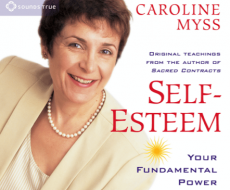 AW00687D-Self-Esteem-published-cover