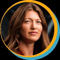 Arielle Schwartz, PhD