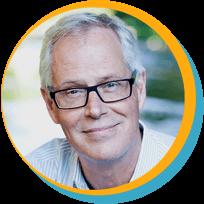 Chris Germer, PhD