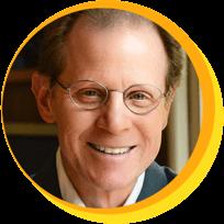 Daniel J. Siegel, MD