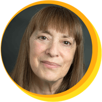 Judith Blackstone, PhD