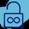 lifetime-access-icon