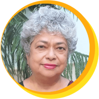 Monica Sharma, DO