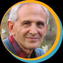 Peter A. Levine, PhD