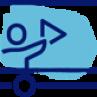 presenter-bonuses-icon