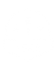 st-guarantee-badge-1-year-wt