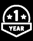 st-guarantee-badge-1-year-wt